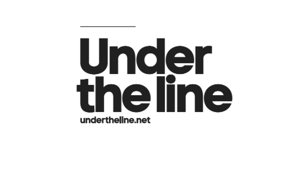 UnderTheLine