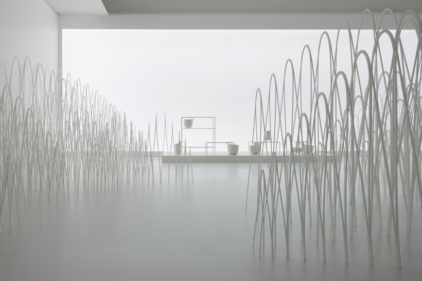 NENDO_invisible_outlines03_takumi_ota