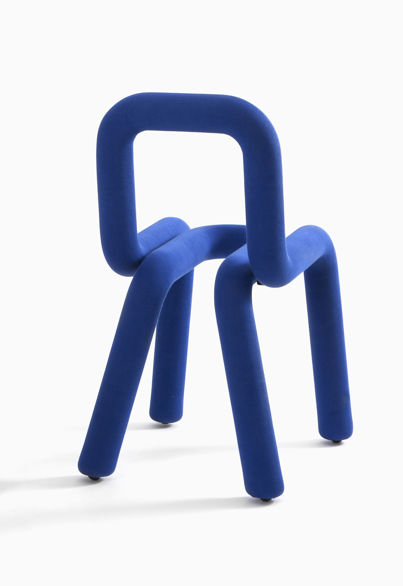 BOLD chair for Moustache