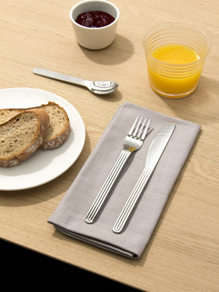 SUNDAY-cutlery-for-HAY