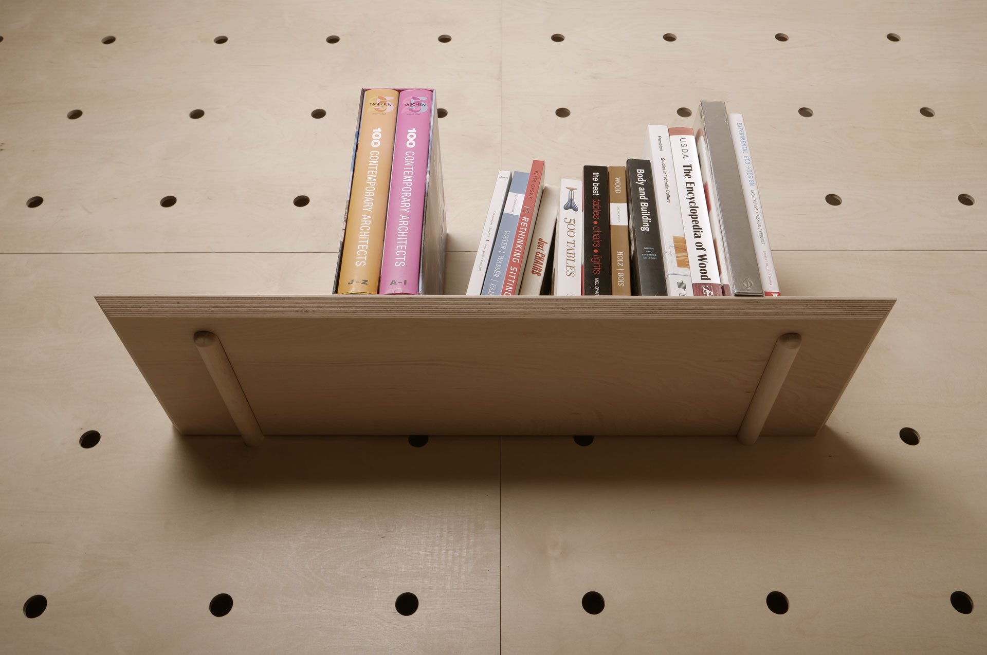 WallStack-shelf-02-2