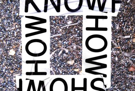 FOURTH EDITION OF KNOW-HOW/SHOW-HOW